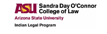 Sandra Day O'Connor College of Law, Arizona State University