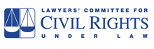 Lawyers' Committee for Civil Rights Under Law