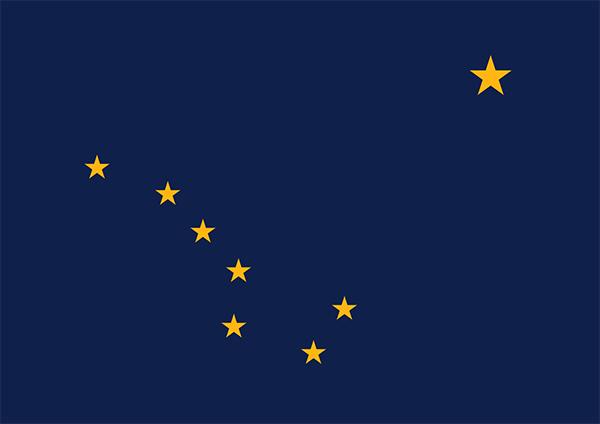 Alaska Ballot Witness Law